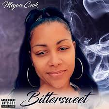 Bittersweet [Explicit] by Megan Cook on Amazon Music - Amazon.com