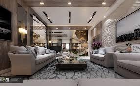 luxury living room main hall