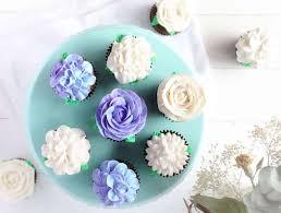 cupcake frosting cupcake decorating