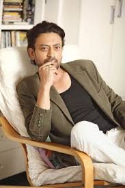 Image result for irrfan full picture