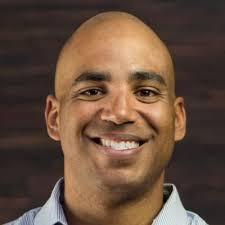 See Tyler Smith (SkySlope) at Startup Grind Sacramento