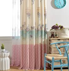 Best Top 10 Curtains On Butterfly Brands And Get Free Shipping A607