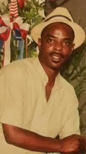 Manuel Smith Obituary - Pascagoula, Mississippi | Legacy.com