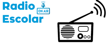 Radio escolar – Marjana Digital