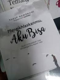 best quotes baper images quotes cinta quotes personalized items