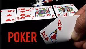 Hasil gambar untuk cara memilih situs poker online terpercaya
