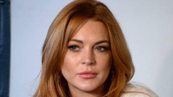 Lindsay Lohan já passou por clinica de reabilitação (Foto: reprodução)