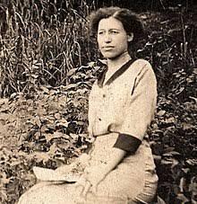 Kathryn Magnolia Johnson - Wikipedia