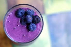 16 meal replacement smoothies recipes