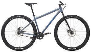 kona bikes 2016 bikes trail 29 ht
