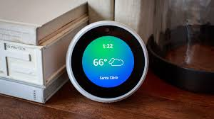 7 Ways Alexa Can Help Your Kids Get Ready For School Cnet