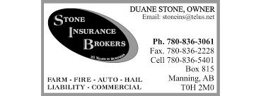 Stone Insurance Brokers Ltd. - Photos | Facebook