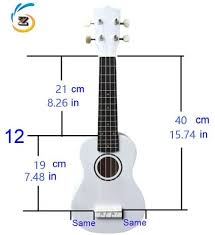 why ukulele diy is the perfect gift