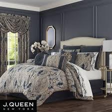 luciana ii damask comforter bedding by