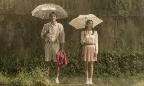 โซจีซบ-ซนเยจิน สร้างปาฏิหาริย์สัญญาหน้าฝน ในหนังรีเมค Be With You