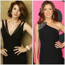 Private Practice' 10 Years Later — See the Spinoff Cast Today!