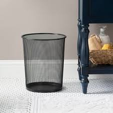 Trash Cans For Kids Rooms Wayfair