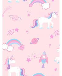 rockets wallpaper pink holden 90961