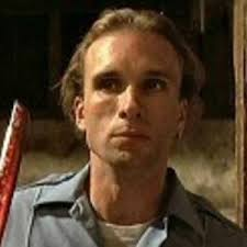 The Black Donnellys @Episode39 | Pulp fiction, Peter greene, Image