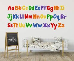 Classroom Vinyl Wall Decals Custom Nz Lazada Design Uk Quotes Walmart Canada For Girls Vamosrayos