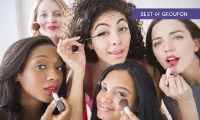 makeup artist courses newcastle