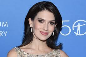 Hilaria Baldwin Says This In-Office Treatment 'Changed Her Face' for the  Better - NewBeauty