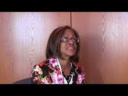 Sr. Addie Walker - Full Interview - YouTube