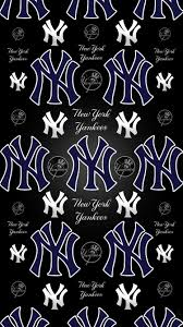 wallpaper new york yankees
