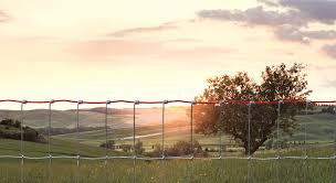 Fencing Solutions For Hilly Terrains Sloped Uneven Yards