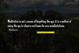 tame your ego quotes top famous quotes about tame your ego