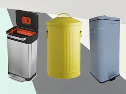 10 Best Kitchen Bins The Independent The Independent