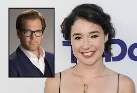 Bull' on CBS: Sarah Steele of 'Good Wife' to Play 'Serial'-Like Host |  TVLine