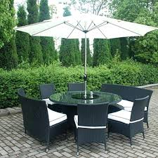 all weather garden furniture all