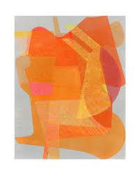 Aaron Wexler - Amaryllis for Sale | Artspace