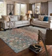 carpet mill flooring usa in lebanon nh