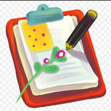 contoh jadwal pelajaran smp dalam bahasa inggris