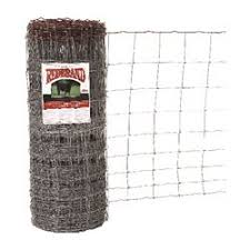 Garden Field Fences At Ace Hardware