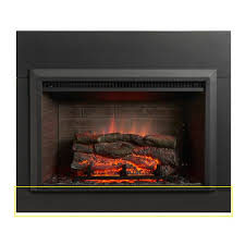 electric fireplace accessories wayfair