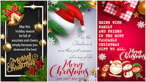 merry christmas photo frame greetings frames aplikasi di