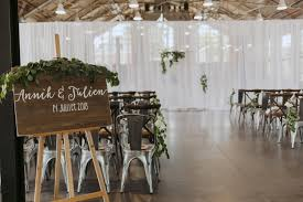 top 5 wedding venues in ottawa