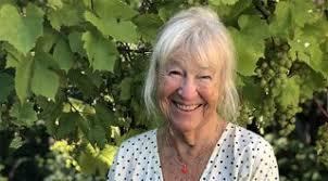 ANNONS: Lena Anderson ställer ut på Millesgården – köp hennes ...