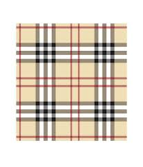 paw beige gray burberry wallpaper