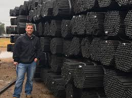 Pipe Farm Supply Steel Pipe Pipe For Sale Pipe For Fencing Cattle