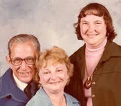 Marjorie Smith | Obituary | The Star Beacon