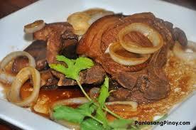 beef steak recipe panlasang pinoy