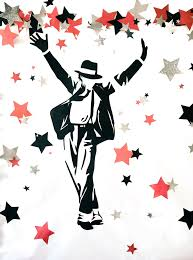 Pin De Johanna Ayma En Tematica Michael Jackson En 2020 Con