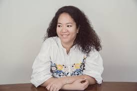 Conversations with the Inspiring Priscilla Watson - Voyage LA Magazine | LA  City Guide