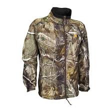 russell outdoors men s apx l3 thunder