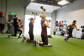 indianapolis fitness