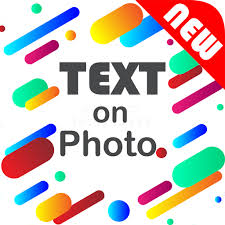 app insights text on photo text photo editor nice quotes edit